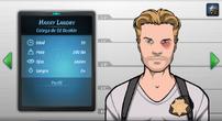 Harry Landry 1 (Nuevo)
