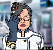 Janis-C300-1-Hopeless