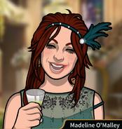 Madeline-Case183-7