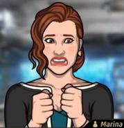 Marina-C301-17-Scared