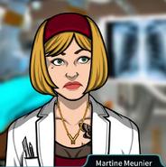 Martine-Case233-11