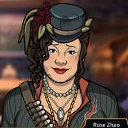 Rose-Case231-13