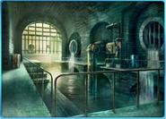 Sewers-0