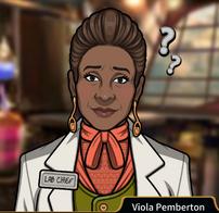 Viola Compasivo1