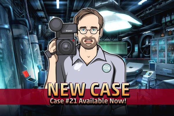 File:Case 21.jpg
