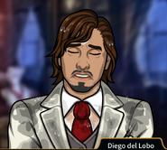 Diego-Case205-1