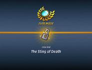 EliteMode-3