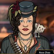 Rose-Case231-4