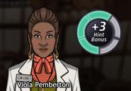 Viola-Hint