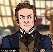 Arthur-Case174-1