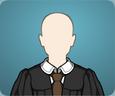 Case226Reward1
