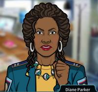 Diane Determinada2