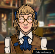Evie-Case172-5