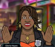 Gloria Apaciguando2