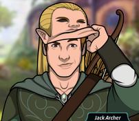 Jack de duende