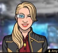 Amy-C292-2-Winking