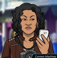 Carmen - Case 117-25
