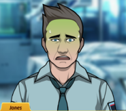 DJonesDisgusted2