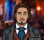 Diego-Case229-5