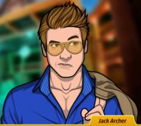 Jack pensando 2