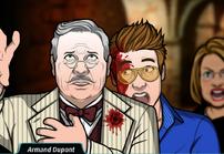 Jack y Dupont5