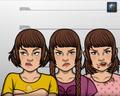 TripletsWorldEditionC144
