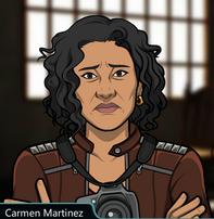 Carmen triste 2