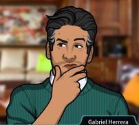 Gabriel Pensando4