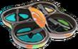 Gelişim Vadisi Logo