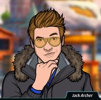 Jack confiado 3