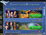 TravelinTimeDestination