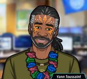 Yann-C24-App