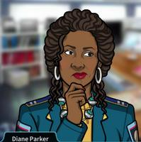 Diane Pensando3