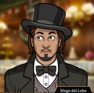 Diego-Case178-5