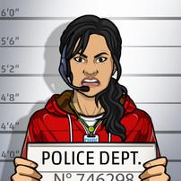 Ficha de Laura 1