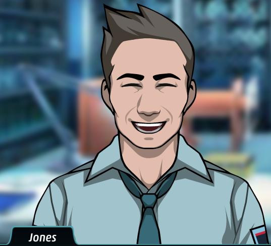 Archivo:Jones happy.png