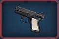 Arma Homicida Caso 251