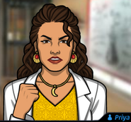Priya-C326-2-Determined