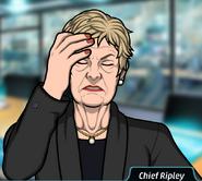 Ripley- Case 132-1