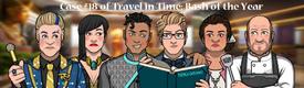 TravelinTimeC309ThumbnailbyHasuro