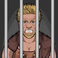Venextos en prisión