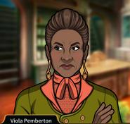 Viola-Case213-3