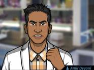 Amir Case263-7