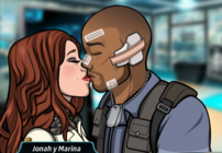 Jonah y Marina2
