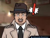 Ramirez Shockeados5 1