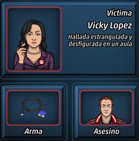 Vicky236