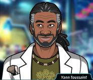 YToussaintFantasizing