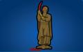 Arma Homicida Caso 305