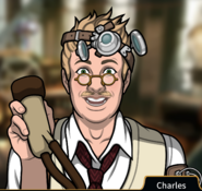 Charles-Case172-7