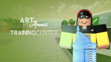 TrainingCenterThumbnail